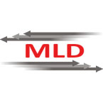 My Lift Doors - MLD